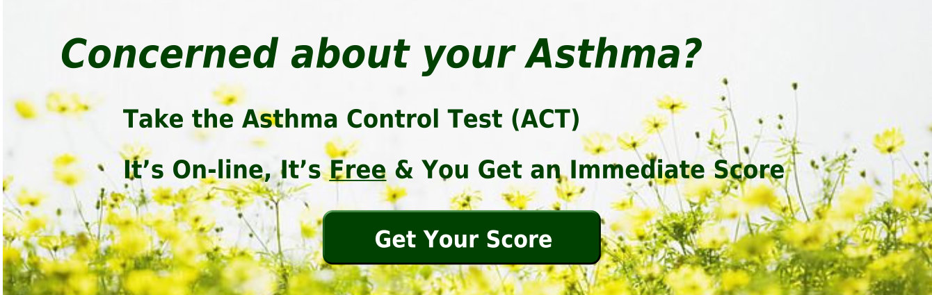 research centers asthma clinical