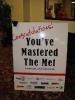 master_the_met_2009_10_20100505_1063790085