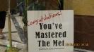 master_the_met_2010_7_20100505_2062887226