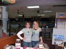 team_clinical_research_bowling_event_2011_005_640x480_20120210_1454058812