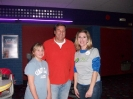 team_clinical_research_bowling_event_2011_012_640x480_20120210_1531714463