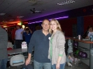 team_clinical_research_bowling_event_2011_014_640x480_20120210_1171977907