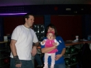 team_clinical_research_bowling_event_2011_016_640x480_20120210_1498128876