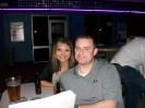 team_clinical_research_bowling_event_2011_018_640x480_20120210_1246599293