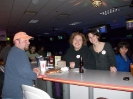 team_clinical_research_bowling_event_2011_020_640x480_20120210_1549592042