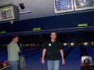 team_clinical_research_bowling_event_2011_023_640x480_20120210_1771643177