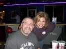 team_clinical_research_bowling_event_2011_024_640x480_20120210_1674936500