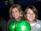 team_clinical_research_bowling_event_2011_031_640x480_20120210_2025563176