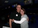 team_clinical_research_bowling_event_2011_035_640x480_20120210_1485113181