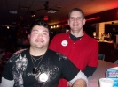 team_clinical_research_bowling_event_2011_042_640x480_20120210_1975914973