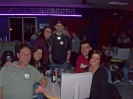 team_clinical_research_bowling_event_2011_043_640x480_20120210_1931970116