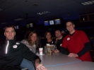 team_clinical_research_bowling_event_2011_046_640x480_20120210_1096043549