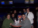 team_clinical_research_bowling_event_2011_050_640x480_20120210_1328753931