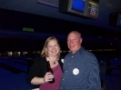 team_clinical_research_bowling_event_2011_052_640x480_20120210_1654930909