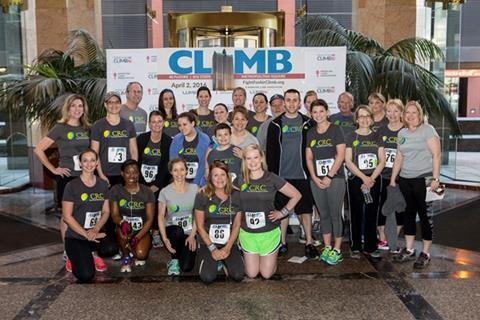 2016_crc-ala-stairclimb 48