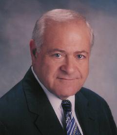 DR. PHILLIP KORENBLAT