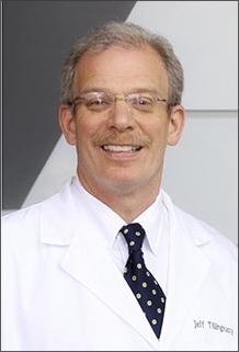 Dr. Jeffrey Tillinghast