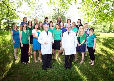 Clinical Researsch Center final0073